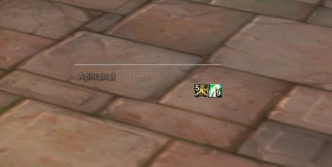 Transparent.Minimalistisch.Funktional. 2 - new patch bfa clean 8.3. INACTIVE Bar