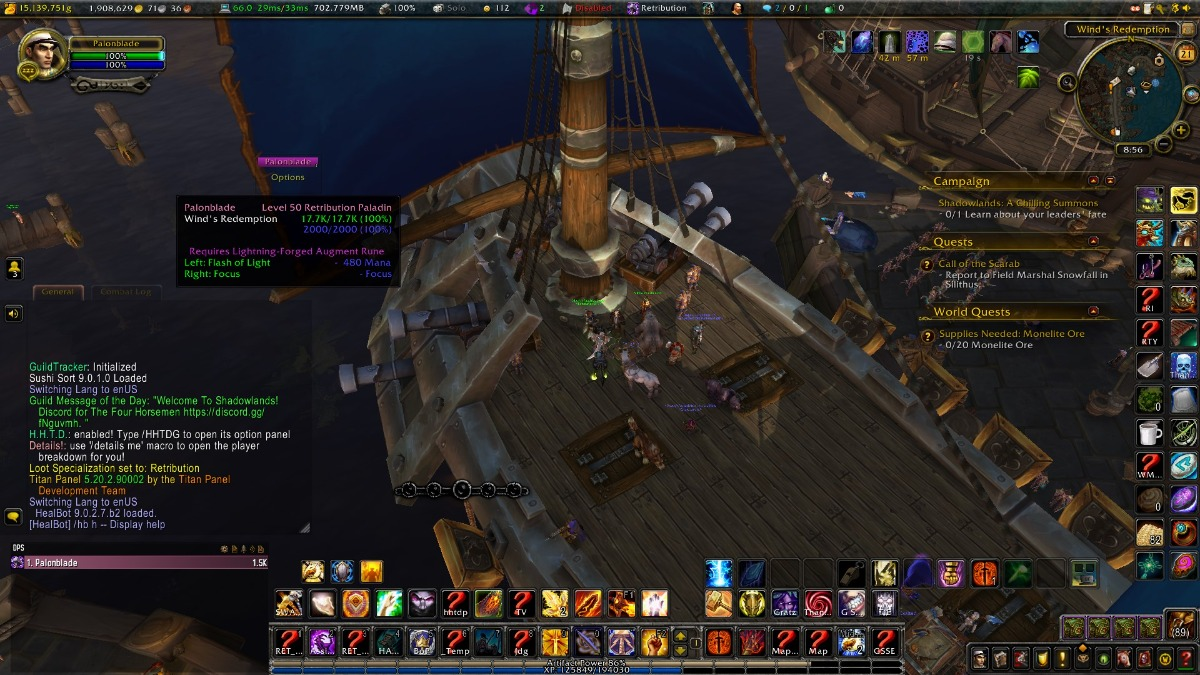 Screenshot71.jpg