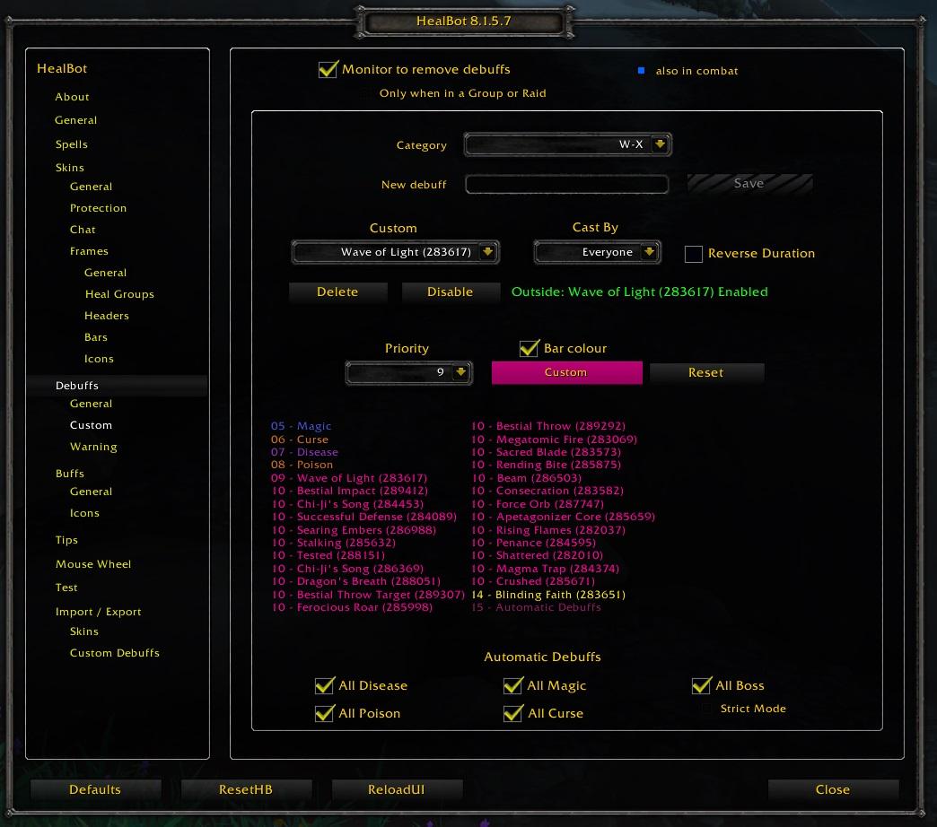 Battle_of_Dazaralor-SiegeOfDazaralor-DefenseOfDazaralor.jpg