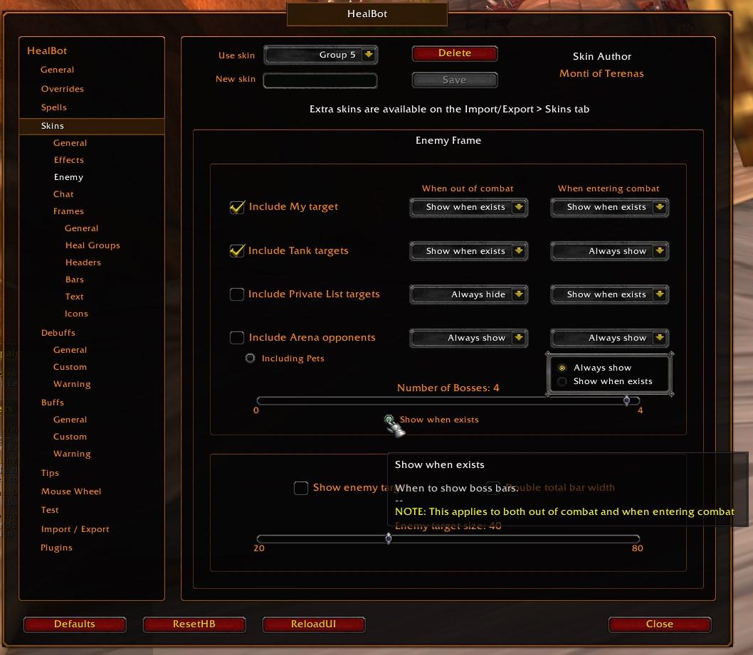 enemy-tab02.jpg