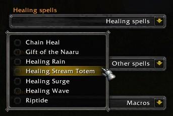 healing-stream-totem.jpg