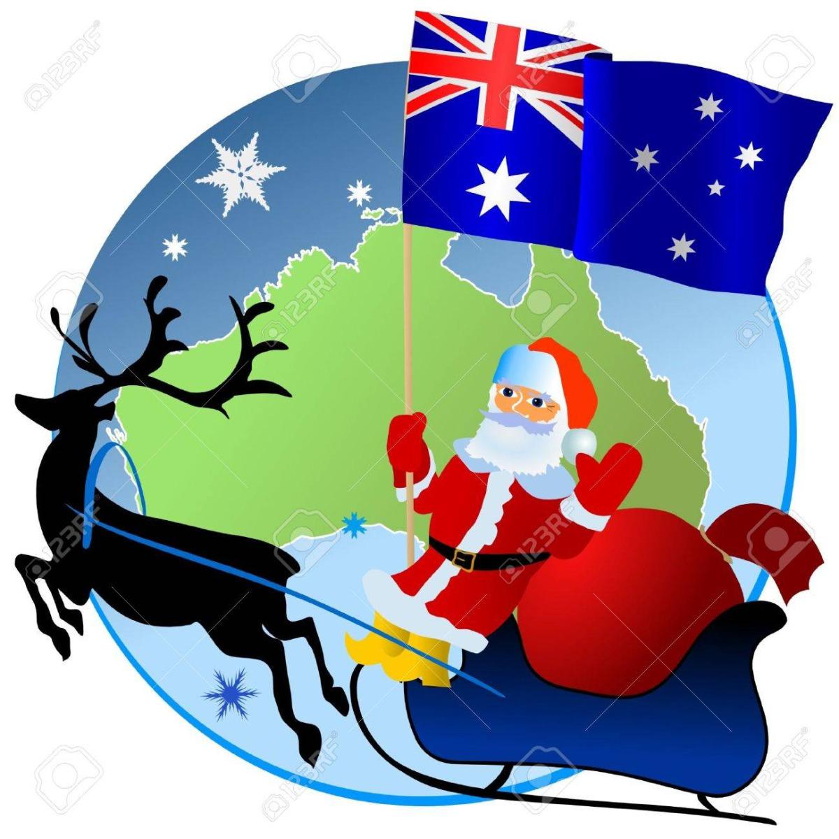 11934453-merry-christmas-australia-.jpg